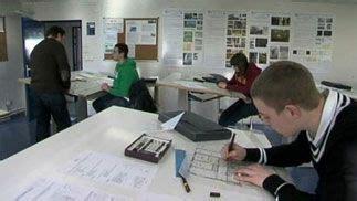 salaire technicien bureau d 騁ude comment devenir technicien be bureau d 233 tudes