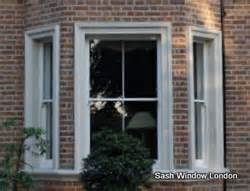 Sash Window Renovation London : sash window london glazing options ~ Indierocktalk.com Haus und Dekorationen