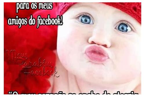 mensagens do facebook download