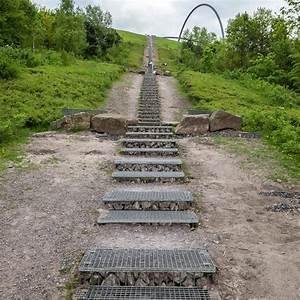 Transport über Treppen : treppenfinder ~ Michelbontemps.com Haus und Dekorationen
