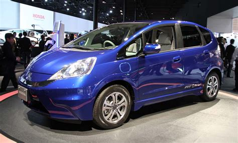 Honda Fit 2020 Release Date by 2020 Honda Fit Release Honda Review Release