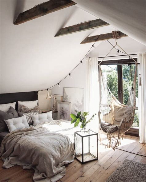 cozy bedrooms    tips inspiration