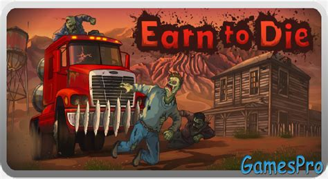 [Ігри для Ipad] Earn To Die Hd [1.0.4, Аркада, Ios 3.2