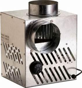 Recuperateur De Chaleur Brico Depot : extracteur de fum e mais lequel page 2 ~ Dailycaller-alerts.com Idées de Décoration