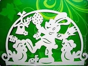 Holzarbeiten Mit Kindern Vorlagen : pin von werner zahn auf holzarbeiten scherenschnitt ostern ostern und scherenschnitt ~ Watch28wear.com Haus und Dekorationen