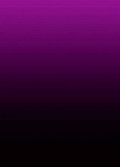 purple iphone wallpaper purple wallpaper iphone 4 cool hd wallpapers