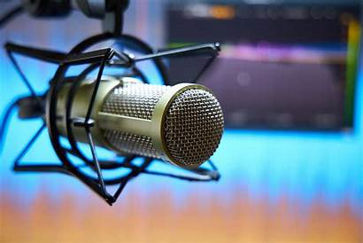 Podcasts Podcast Security Must Follow Cyber