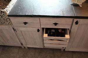 Shabby Chic Küche : kuchen im shabby look die neuesten innenarchitekturideen ~ Markanthonyermac.com Haus und Dekorationen