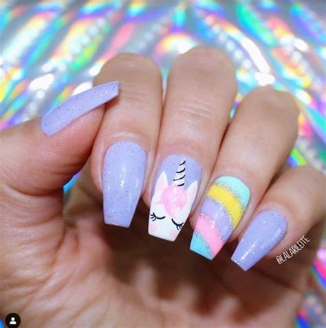popular summer nail colors   fashion enzyme