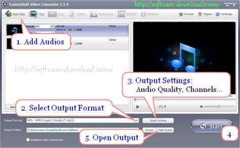 windows  bit audio converter audio converter
