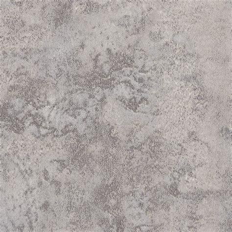cement laminate formica 174 laminate elemental concrete