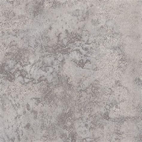 Formica® Laminate   Elemental Concrete