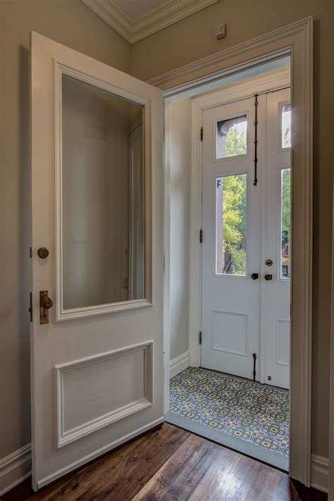 1000  images about Park Slope Brownstone 3 on Pinterest