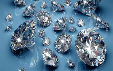 Diamond Wallpapers HD | PixelsTalk.Net