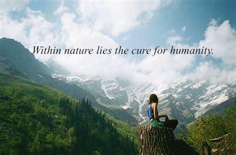 nature quotes tumblr image quotes  hippoquotescom
