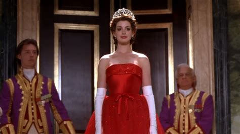 The Princess Diaries Wallpapers, Movie, Hq The Princess Diaries Pictures  4k Wallpapers