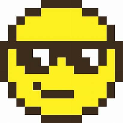 Pixel Mod Io