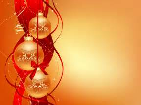 christmas ball ornaments background vector vectorfans