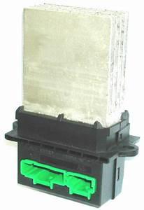 Reparation Ventilation Scenic 2 : renault megane scenic 2 module r sistance chauffage probleme reparation ~ Gottalentnigeria.com Avis de Voitures