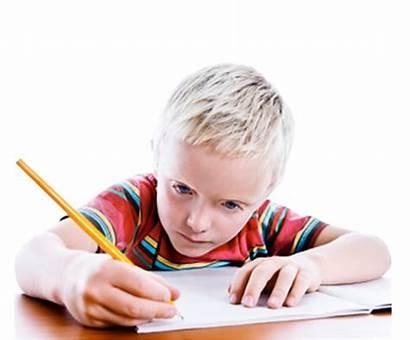 Writing Child Transparent Age Pluspng Pngio