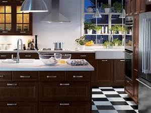 Modular Kitchen Cabinets: Pictures, Ideas & Tips From HGTV ...