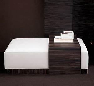 coffee table ottoman combo woodworking projects plans With coffee table ottoman combination