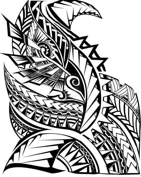 Tattoo Drawing Designs On Paper at GetDrawings | Free download