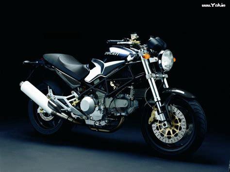 Ducati 1098 Bike Wallpapers