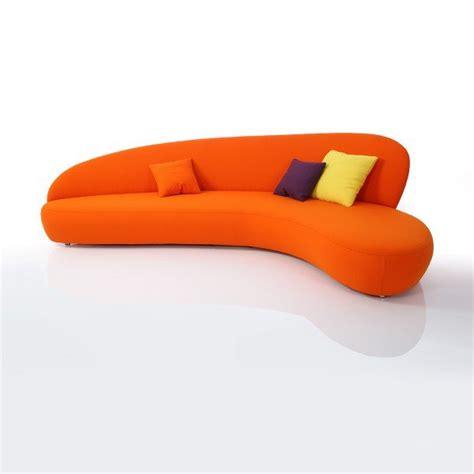 canapé disign canapé 3 places meubles et atmosphère
