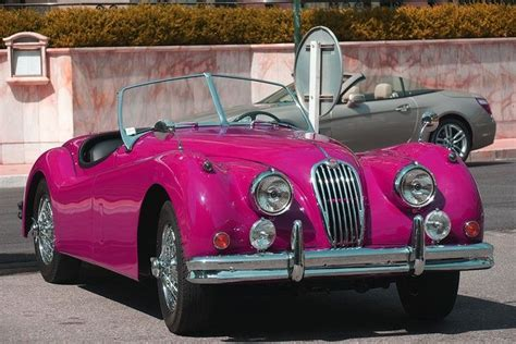 pink convertible jeep 85 best images about pink cars for breast cancer awareness