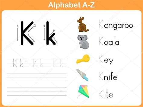 printable alphabet tracing worksheets a z free printable