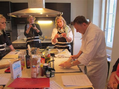 cours de cuisine tarn cordes sur ciel cours de cuisine foie gras dans ton tarn
