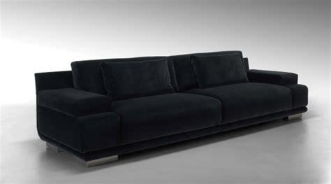 Black Velvet Loveseat by Black Velvet Sofas Black Velvet Sofa 3 Silver Sofas Uk