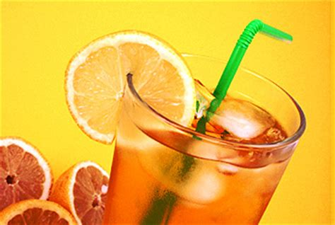 iced tea day jun