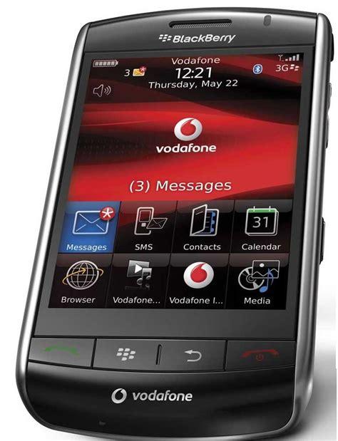 blackberry 9500 vodafone wifi cherryfreeware