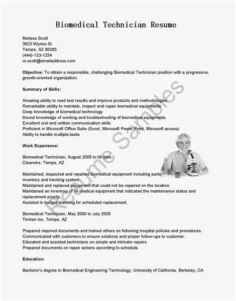 28 resume sle for mechanical engineer automotive mechanical engineering technologist resume sle cms