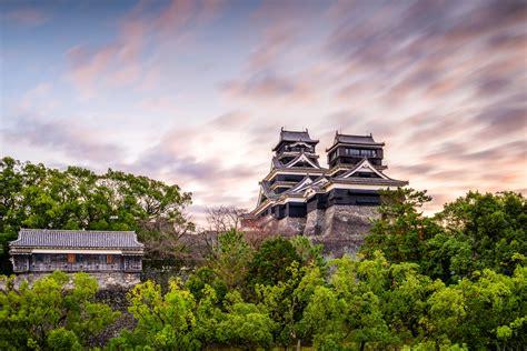 kumamoto city gaijinpot travel
