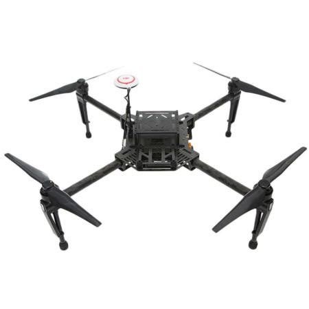 dji matrice  commercial drone drones direct
