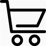 Icon Commerce Icons Internet Commerece Shopping Step