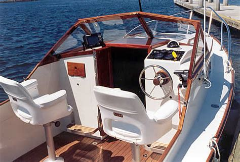 Interior Boat Chairs by Luxury Boats For Sale Europe Wooden Boat Interior Design