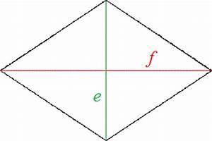 Trefferquote Berechnen : fl chenberechnung mittels zerlegung in dreiecke mathelounge ~ Themetempest.com Abrechnung