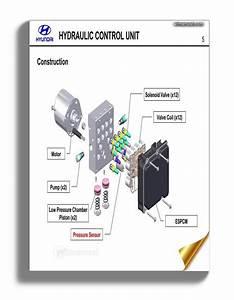Hyundai Platinum Service Maintenance Plan