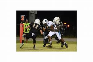 GALLERY: Ocoee keeps playoff hopes alive with win on ...