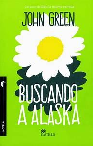 Palomitas Literarias: Book Tag : Emoticonos de WhatsApp