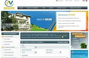 Site D Annonces Gratuites Entre Particuliers : site immobilier entre particuliers annonces immobilieres sur internet ~ Gottalentnigeria.com Avis de Voitures