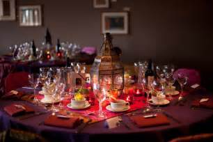 rustic wedding decorations for sale tbdress the basic elements of moroccan wedding theme