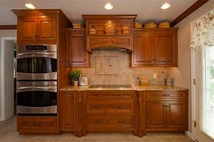 The Cabinets