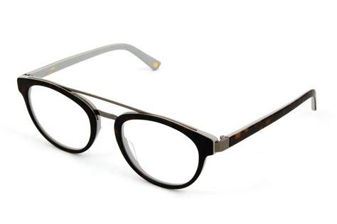 lunette de vue une paire qui vous convient