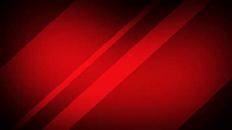 modern background background animation with a modern graphics loop