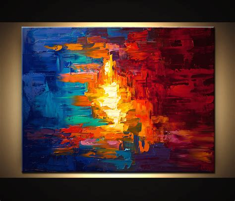 Art Gallery And Paintings For Sale In Singapore